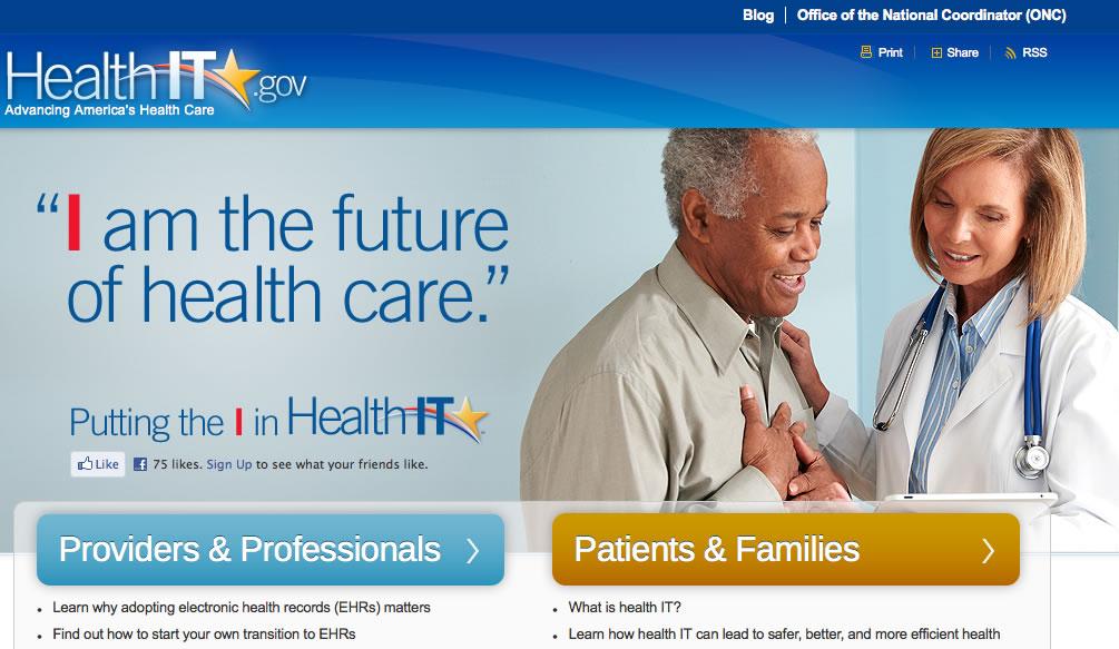 2011_09_healthitgov