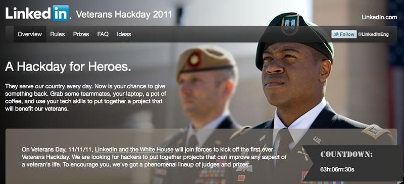 2011_11_hackforveterans