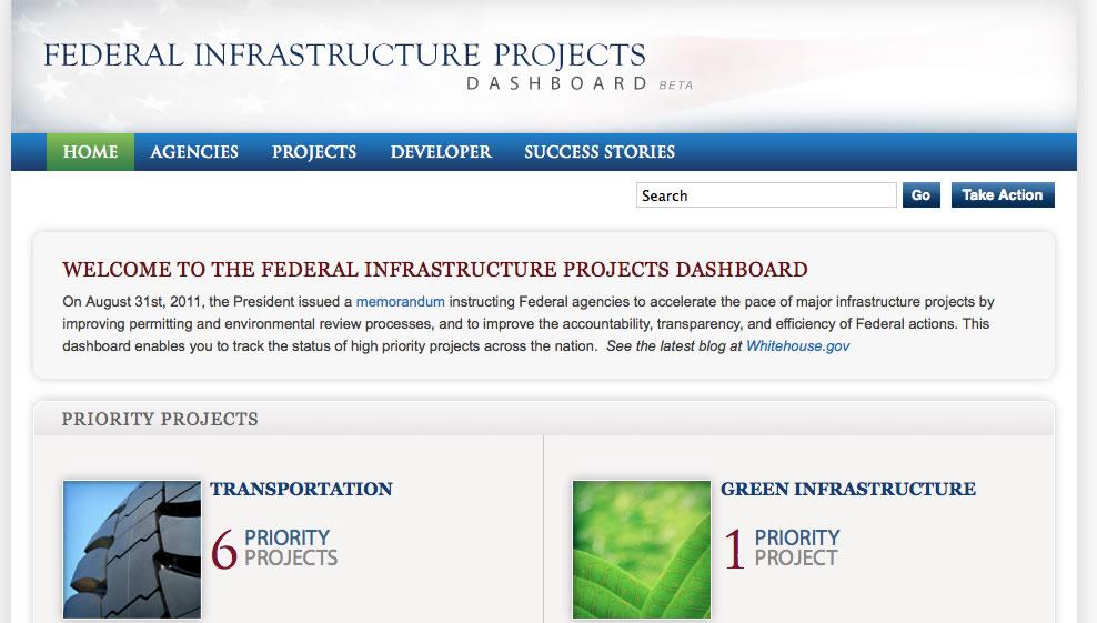 2011_12_federalinfrastructuredashboard