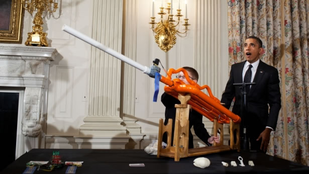 2012_02_whitehousesciencefair