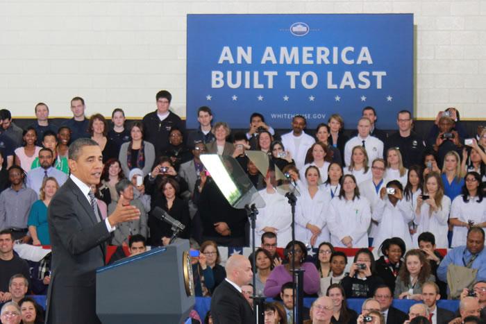 2012_02_obamabudget2