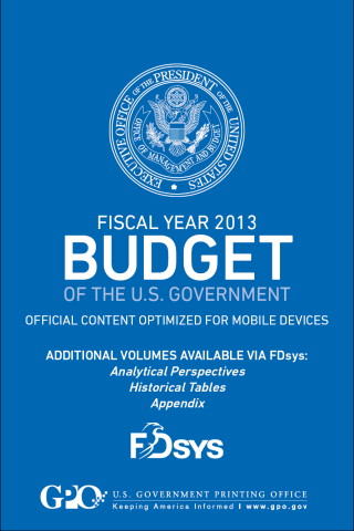 2012_02_budget