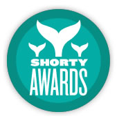 2012_03_shortyawards
