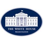 2011_08_whitehouse2