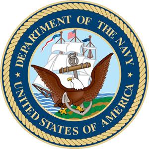 2012_07_navy