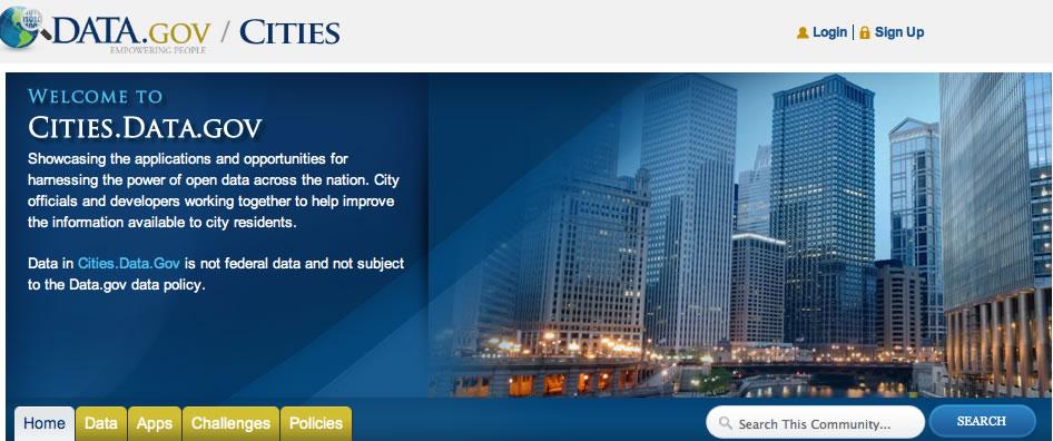 2012_08_citiesdatagov