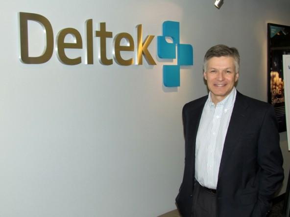 2012_08_Deltek