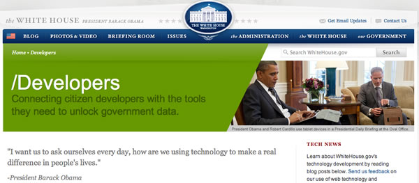 2012_09_whitehousedevelopers