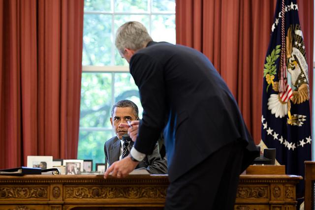 2012_09_obama