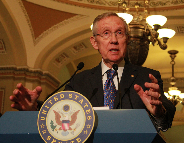 2012_10_harryreid