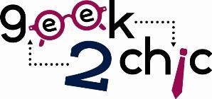 2012_10_geek2chic_hires2