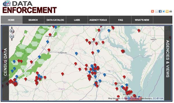 2012_10_dataenforcement