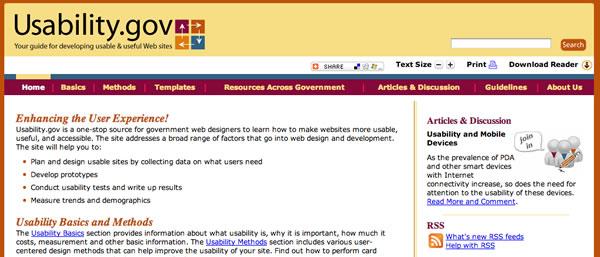 2012_11_usabilitygov