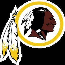 2013_04_Redskins