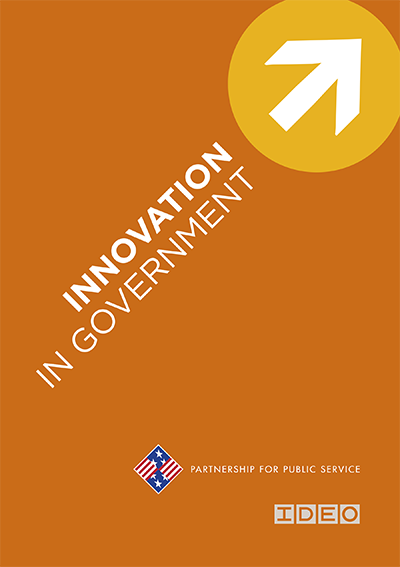 2013_04_Innovation_in_Government-2011