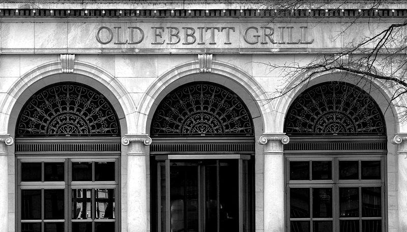 2013_04_Old-Ebbitt-Grill