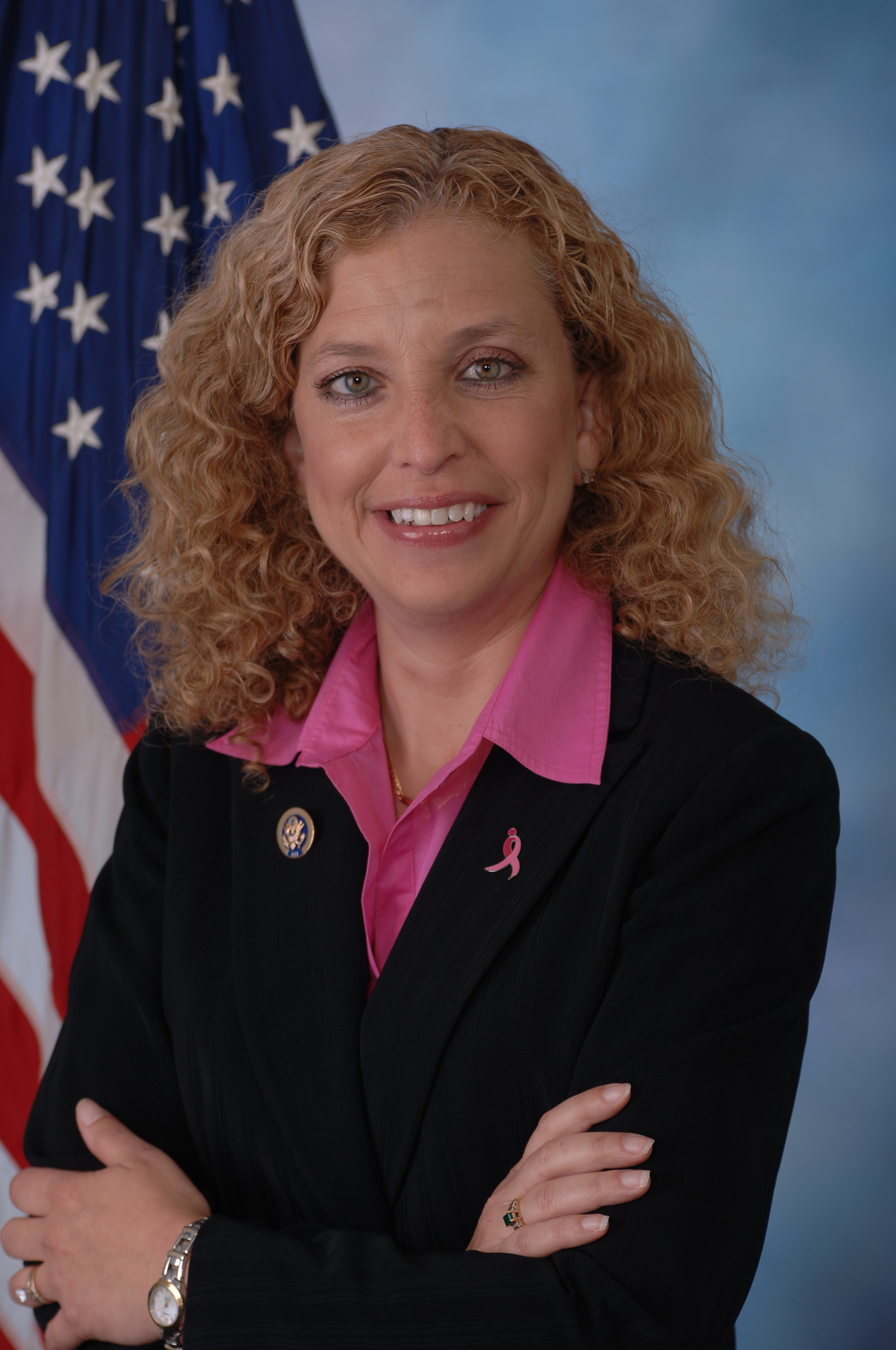 2013_05_Debbie_Wasserman_Schultz_official_portrait_112th_Congress