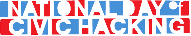2013_05_logo1