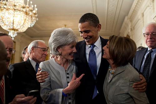 2013_05_Obama2
