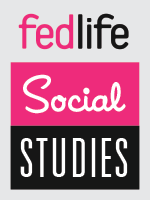 2012_10_fedlifesocialstudies