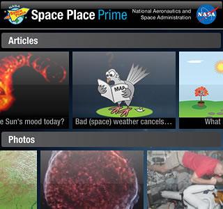2013_05_spaceplaceprime