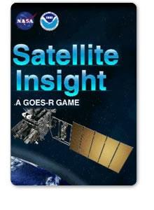 2013_05_satelliteinsight