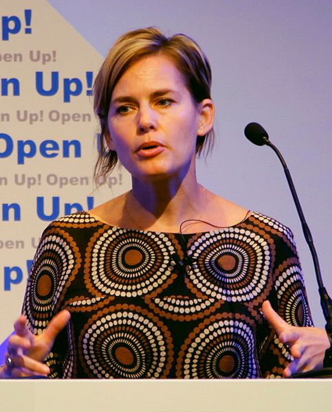 2013_05_Jennifer_Pahlka_of_Code_for_America_speaking_at_the_opening_of_Open_Up