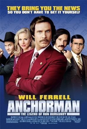 2013_06_Movie_poster_Anchorman_The_Legend_of_Ron_Burgundy