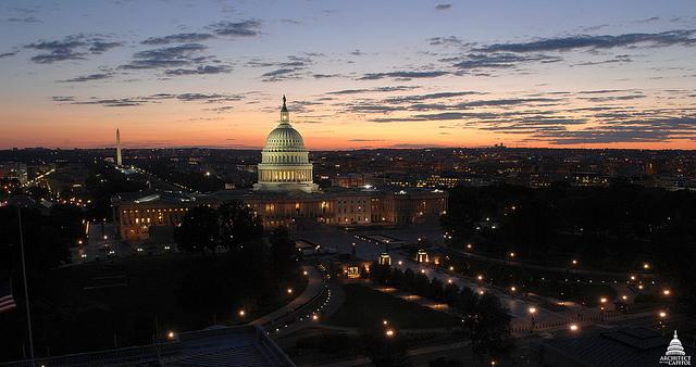 2013_06_Capitol