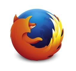 2013_07_firefox_logo-only_RGB-300dpi