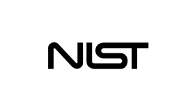 2012_11_NIST_Logo-280-X-160-Use-as-Featured-Logo-