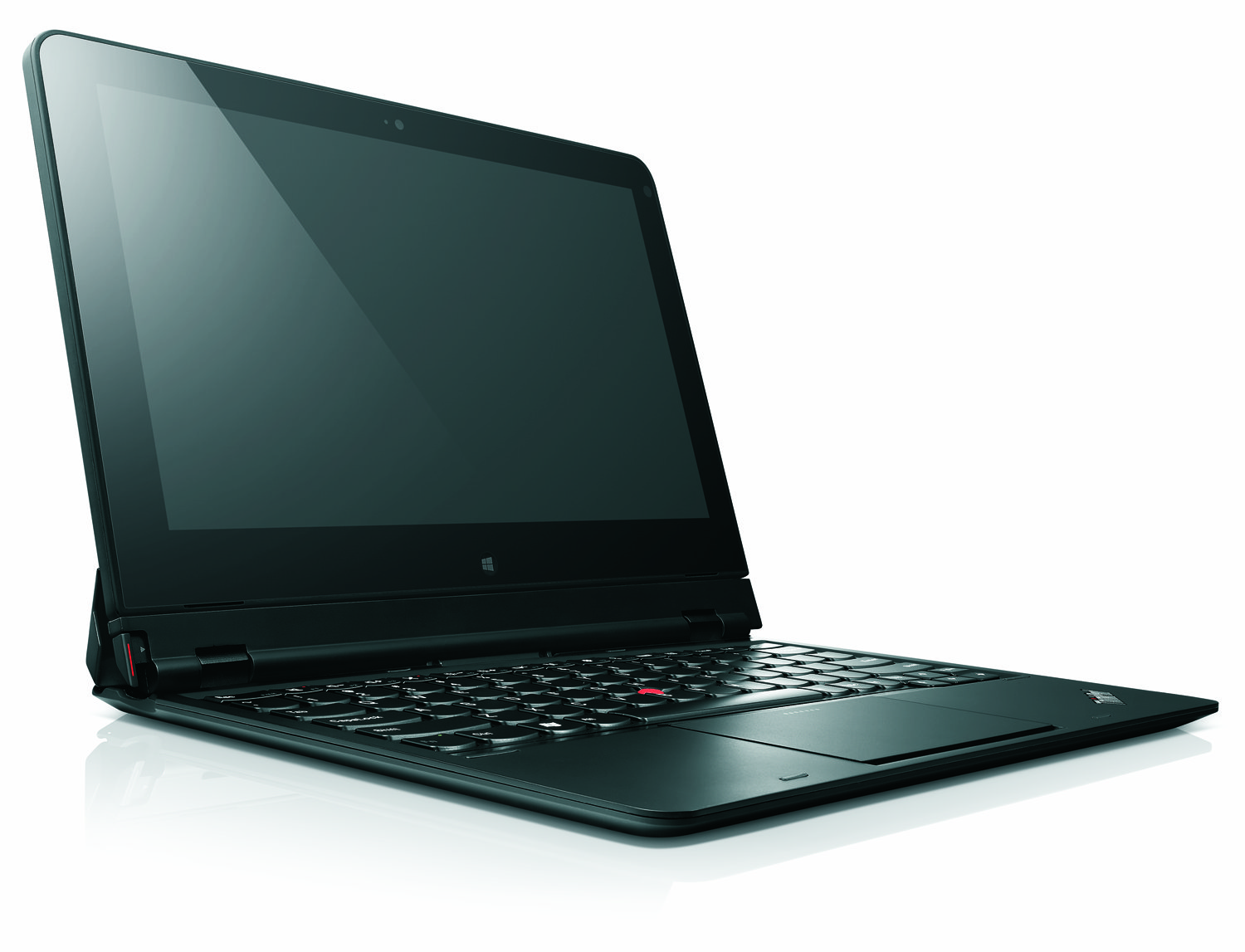 2013_07_ThinkPad-Helix-Image-17