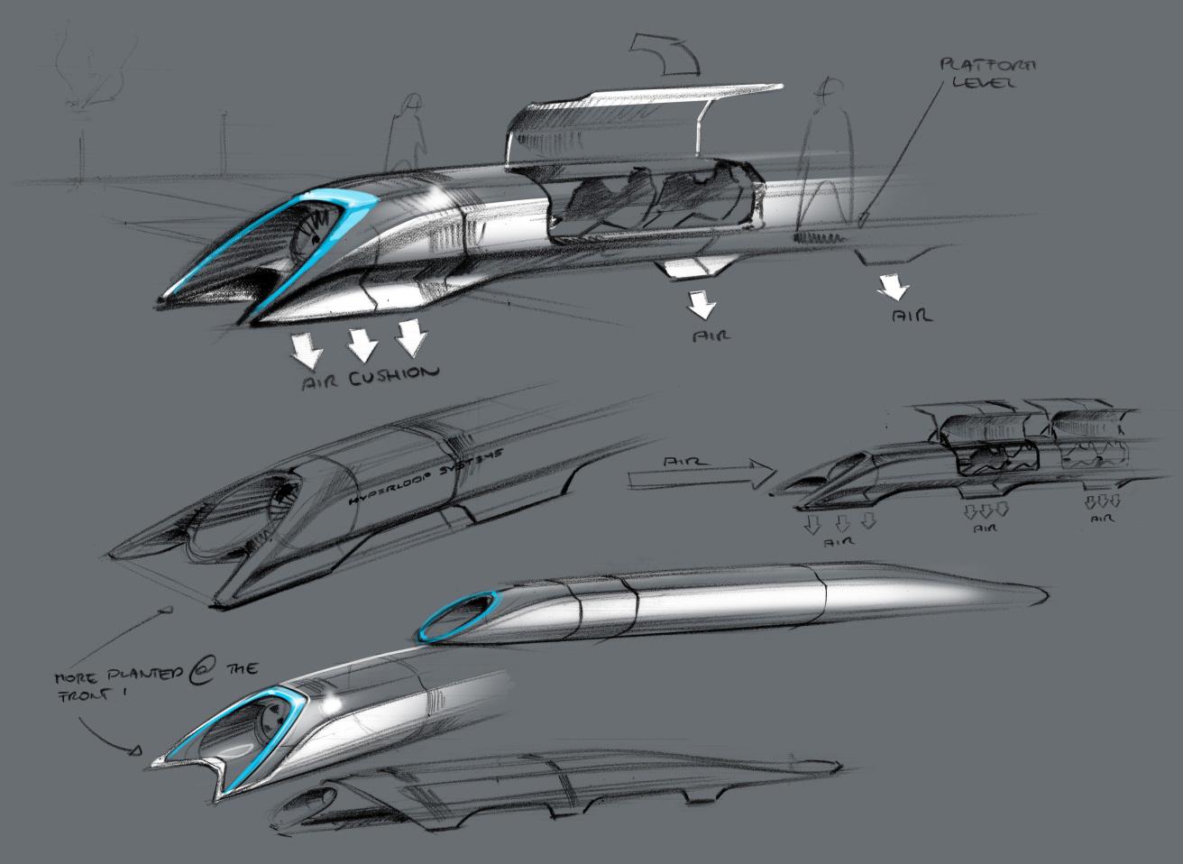 2013_08_hyperloop_alpha