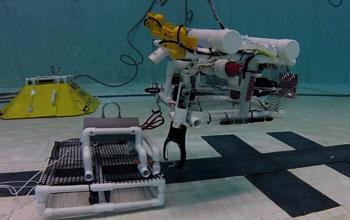 2013_08_underwater_robotics_f