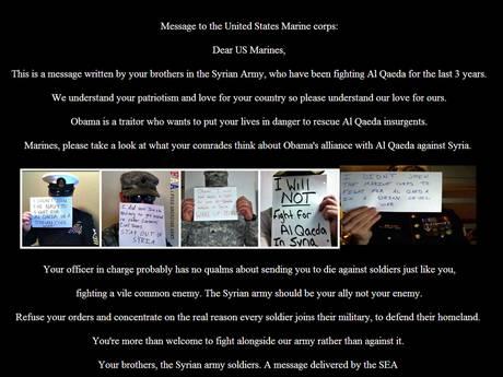 2013_09_syria-us-marines-hack