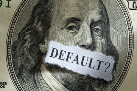 2013_10_default