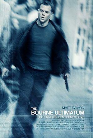 2013_11_The_Bourne_Ultimatum_2007_film_poster