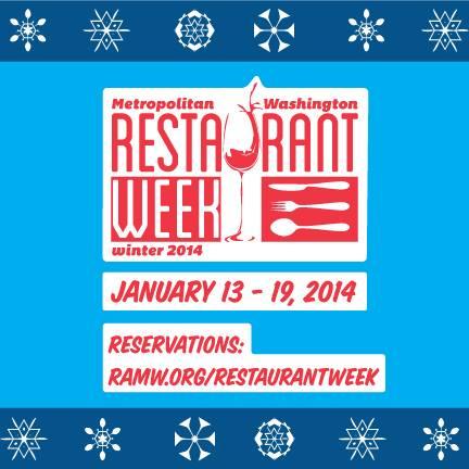 2013_12_restweek