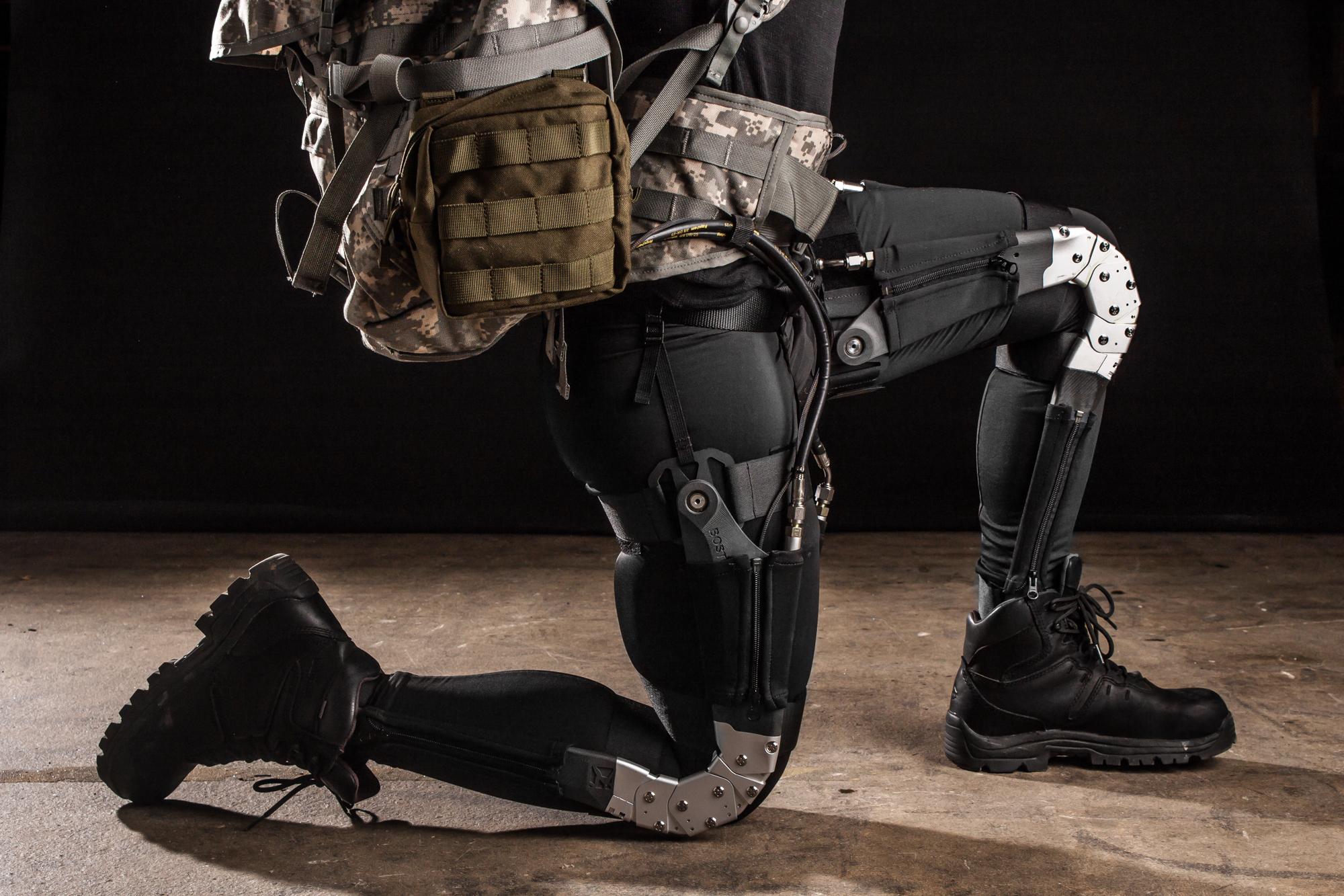 2014_01_Warrior_Web_Boston_Dynamics_sent