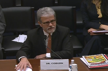 2014_01_Tom-Coburn