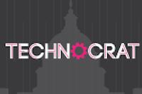 2014_02_Technocrat-2