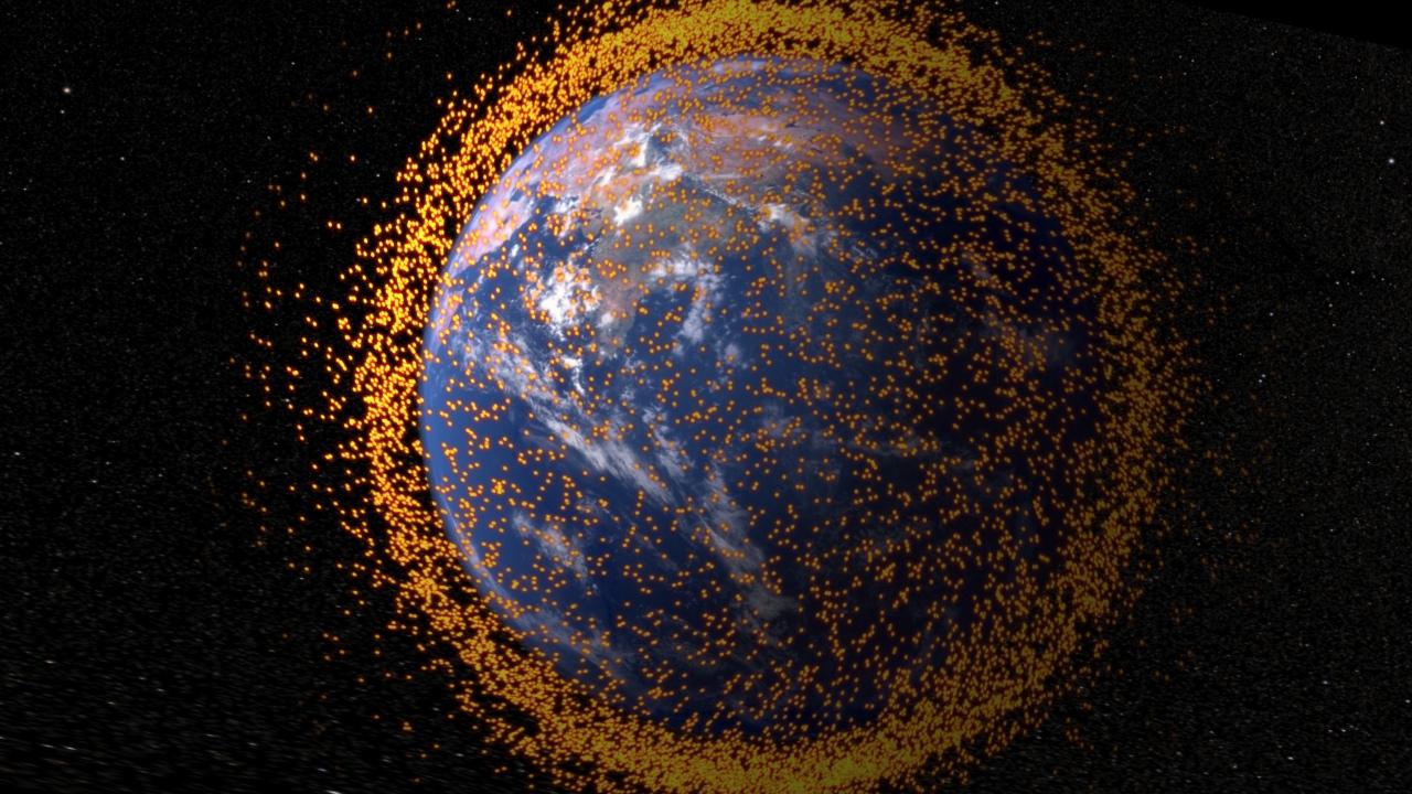 2014_03_Earth_Debris-earthspin