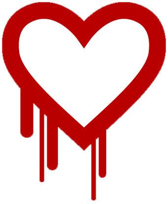 2014_04_HeartbleedJPG