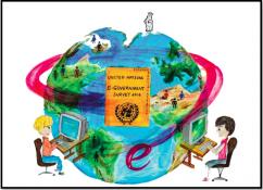 UN-EGov-Report-2014