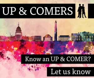 2014_07_Up-Comers