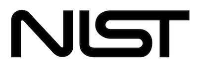 2011_12_NIST_Logo