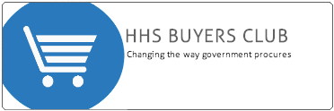 2014_08_WebButton-HHS-Buyers-Club1