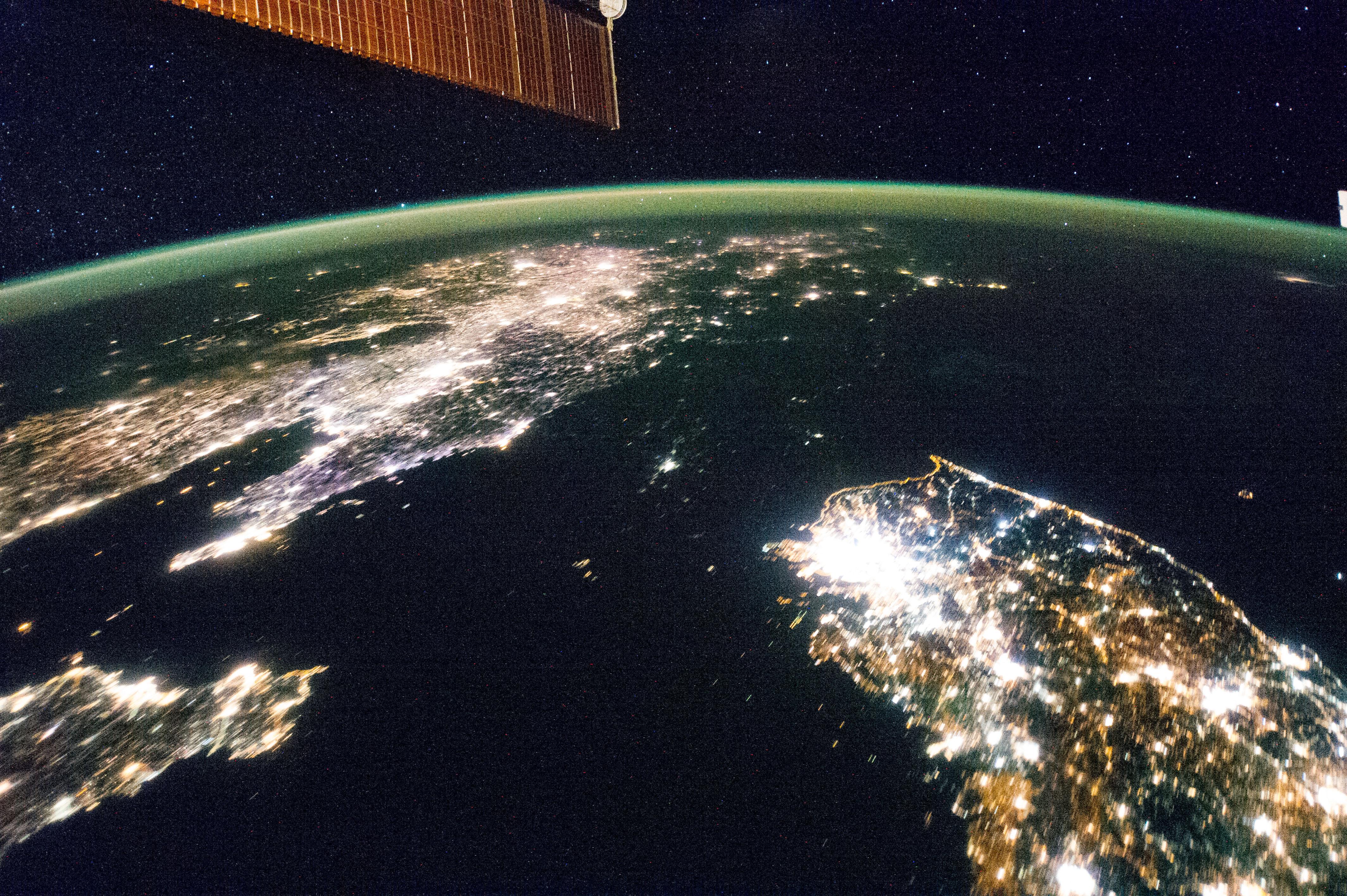 2014_08_NASAKorea