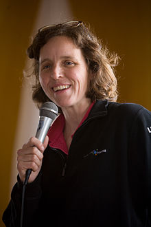 2014_09_220px-Megan_Smith