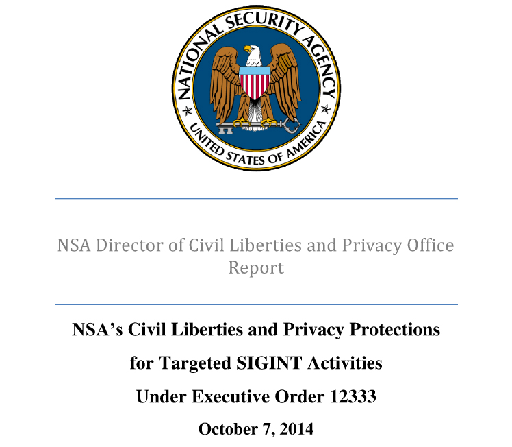 2014_10_NSAprivacy